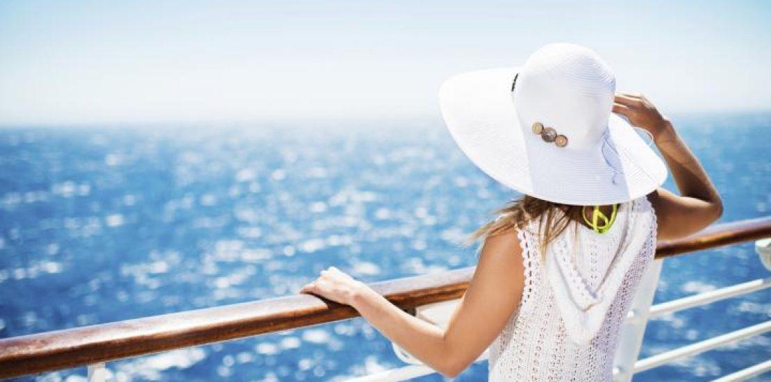 on-a-cruise-20151211154232-jpg-q75dx720y432u1r1ggc