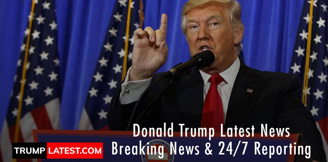 Donald-Trump-cover