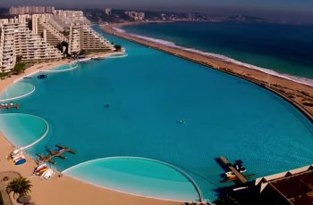 The-Biggest-Pool-on-Planet-Earth