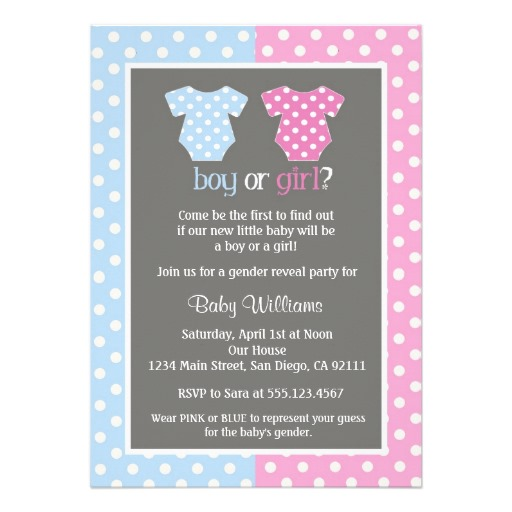 Gender-reveal-party-baby-shower-invitation